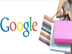 """Sản phẩm mới - Kết quả tìm kiếm trên Google sẽ có thêm nút """"Buy"""""""