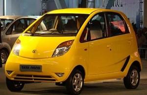 Thị trường - Tiêu dùng - Đừng mong ô tô có giá 100 triệu đồng