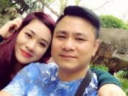 Phim - Bí mật sau cuộc hôn nhân lần 2 của danh hài Tự Long