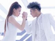 """Ca nhạc - MTV - Choáng ngợp trước MV """"khủng"""" của Hà Hồ"""