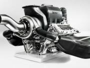 Thể thao - F1: Renault sẽ tiếp tục đồng hành cùng F1