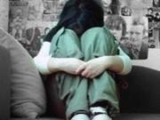 An ninh Xã hội - Cụ ông 86 tuổi uống thuốc kích dục, hiếp dâm bé gái
