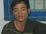 Video An ninh - Đang bị truy nã vẫn ngang nhiên trộm tài sản