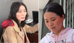 """Vụ 5 triệu Yên:  """" Chồng tôi không dùng giấy tờ giả """""""