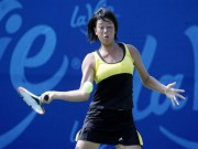 SEA Games 28 - Không có Đài Trang, quần vợt nữ Việt Nam vẫn dự SEA Games 28