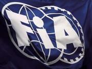 Đua xe F1 - Làng F1 sắp đón nhiều biến động
