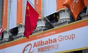 Tài chính - Bất động sản - Gucci kiện Alibaba vì tiếp tay bán hàng giả