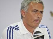Bóng đá - Chelsea thua sốc vì vô địch quá sớm