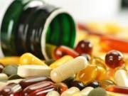 Sức khỏe đời sống - Hỗn loạn thị trường thực phẩm chức năng
