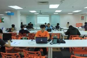 Giáo dục - du học - Việt Nam đứng thứ 3 Olympic Tin học Châu Á