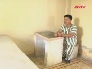 Video An ninh - Bẫy điện diệt chuột, một người chết oan