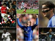 Bóng đá - Costa, Sanchez chưa phải tân binh hay nhất NHA mùa này