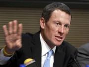 Tin bên lề thể thao - Lance Armstrong vẫn còn che giấu sự thực