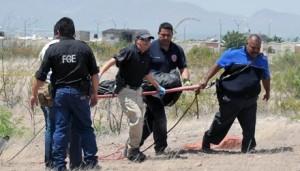 Tin tức trong ngày - Mexico rúng động vụ 5 thiếu niên sát hại bé 6 tuổi