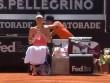 """Tennis 24/7: Cậu bé gặp nạn """"vì"""" Sharapova"""