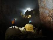 Du lịch Việt Nam - Chuẩn bị gì để chinh phục Sơn Đoòng?