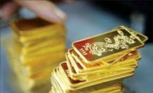 """Tài chính - Bất động sản - Thống đốc NHNN nói gì về hiện tượng """"vàng hóa"""" trong dân?"""
