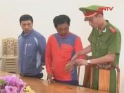 Video An ninh - Vụ sập giàn giáo Formosa: Bắt hai người Hàn Quốc