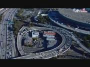 Tin tức trong ngày - Những cách điều hành giao thông đáng nể tại Mỹ