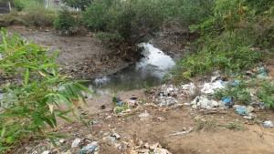 Tin tức Việt Nam - Đi tắm suối, 4 học sinh đuối nước thương tâm