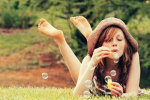 Bạn trẻ - Cuộc sống - Thứ Tư 20.5: Sư Tử có nhiều niềm vui