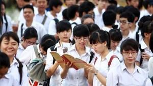 Giáo dục - du học - Đối tượng nào được tuyển thẳng vào ĐH Kinh tế Quốc dân?