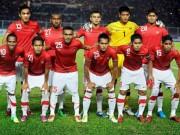 Tin HOT SEA Games 28 - FIFA vô tình đẩy U23 Việt Nam vào thế khó