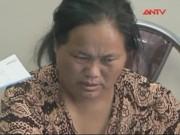 """Bản tin 113 - Bắt """"nữ quái"""" dụ dỗ thiếu nữ sang Trung Quốc… đổi đời"""