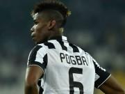 Các giải bóng đá khác - Tin HOT tối 20/5: Pogba được đàn anh khuyên đến Real