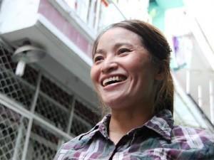 Vụ 5 triệu Yên: Công an không nên lập hội đồng tư vấn