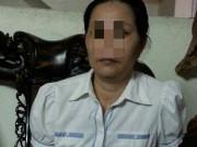 An ninh Xã hội - Thuê giang hồ giết chủ thầu chấn động Thủ đô