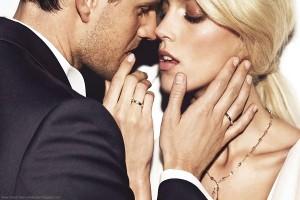 Tình yêu - Giới tính - Tôi sẽ giữ bí mật đến khi nhân tình của chồng bỏ thai