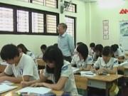Bản tin 113 - Hơn 200 nghìn học sinh dự thi chỉ để xét tốt nghiệp THPT