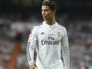 """Ngôi sao bóng đá - Real và những """"kẻ tội đồ"""": """"Vua scandal"""" Ronaldo (P1)"""
