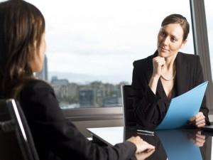 Công nghệ thông tin - Ứng tuyển việc làm CNTT: Mức lương ra sao?