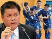 Thể thao - Thái Lan đặt mục tiêu 120 HCV tại SEA Games 28