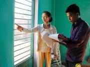 Tin tức Việt Nam - Nổ mìn làm nứt nhà dân, đền bù... 1.700 đồng