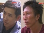 Bản tin 113 - Chặn đứng vụ vận chuyển 14 bánh heroin tại Yên Bái