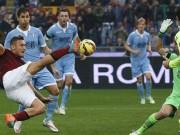 Bóng đá - Trước vòng 37 Serie A: Sóng động Olimpico