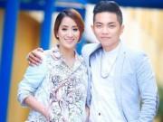 Ca nhạc - MTV - Khánh Thi: Có lúc Phan Hiển nổi nóng, tôi rơi nước mắt luôn
