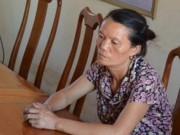 An ninh Xã hội - Chủ tịch Phụ nữ xã lập hồ sơ khống, tham ô 454 triệu đồng