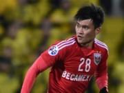 Tin bên lề bóng đá - Tái đấu Thái Lan, Công Vinh lấy cảm hứng từ lịch sử