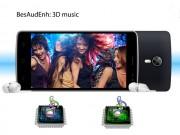 Titan Q7 Plus đánh dấu sự thành công của Avatelecom