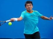 Thể thao - Tin HOT 22/5: Hoàng Nam dừng bước ở giải Italia