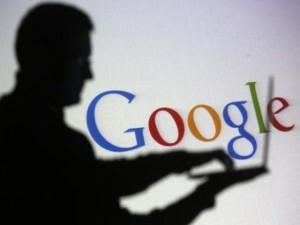 """Công nghệ thông tin - Nga gửi """"tối hậu thư"""" cho Facebook, Google và Twitter"""