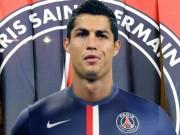 Ngôi sao bóng đá - Trả 125 triệu euro, PSG muốn bốc CR7 khỏi Real