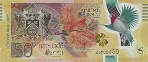 Tài chính - Bất động sản - Những đồng tiền giấy đẹp nhất hành tinh
