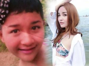 """Thẩm mỹ viện - Thiếu nữ Thái Lan """"xinh như mộng"""" từng là con trai"""