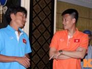 Các giải bóng đá khác - HLV Miura: ĐT Việt Nam không đi Thái Lan để du lịch