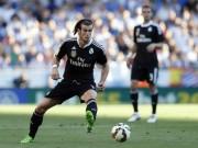 Tin chuyển nhượng - MU chốt giá gây sốc cho Bale